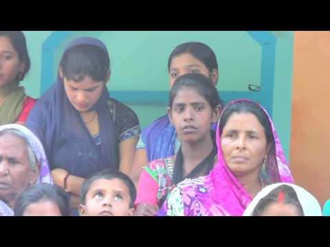 Video Bhojpuri Songs, Bhojpuri Arkestra Songs, Bhojpuri Music download in MP3, 3GP, MP4, WEBM, AVI, FLV January 2017