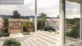 Corona (CA) United States  city images : 821 Pheasant Street, Corona CA 92881, USA