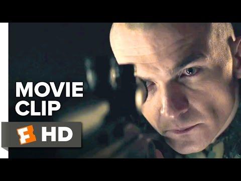 Nonton Hitman: Agent 47 HD 1080p Subtitle Indonesia
