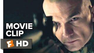 Hitman  Agent 47 Movie Clip   Sniper  2015    Rupert Friend  Zachary Quinto Movie Hd