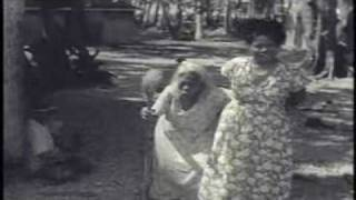 Between 1946 and 1958, the U.S. detonated 67 nuclear devices in and around the Marshall Islands. The impact of these tests on...