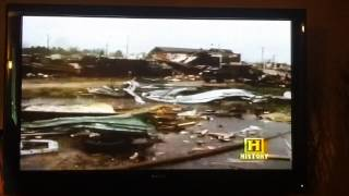 Guin (AL) United States  City new picture : Guin Alabama on History Channel