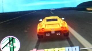 Nonton Gta Vice City Multiplayer [Drift+Stunts] Film Subtitle Indonesia Streaming Movie Download