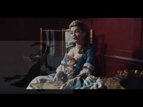 History of London's Harlots Season 3 Ep 2