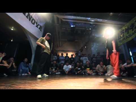 DANCE@LIVE KANTO vol.2 三夜動画まとめ!