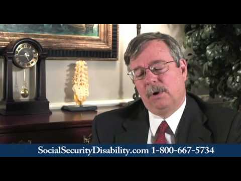 HI Disability Lawyer - Call 1-800-667-5734 or visit the premiere Social Security website at: http://www.SocialSecurityDisability.com Hi, my name is Jerry Lynch Im a Social Security...