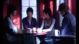 Phim Anh Hùng Trái ??t - T?p 34 Ph?n ( 2 )