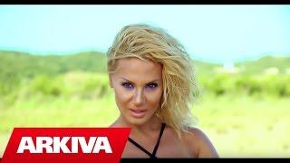 Greta Koci feat. Nurteel A Ja Vlejti pop music videos 2016