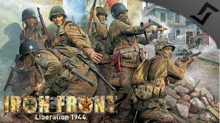 Previous Episode: https://www.youtube.com/watch?v=8MkeSKUJP4wToday the 101st Campaign took us to Carentan, this time I was a rifle-grenadier but starting soon I will have a beautiful bazooka ;DMod: https://steamcommunity.com/sharedfiles/filedetails/?id=660460283More WW2 ArmA 3: https://www.youtube.com/playlist?list=PLCtTx6yW6Du-0IWjelbXoYnSLlOzqhmCF&spfreload=1Recruitment: https://www.reddit.com/r/3rdRB/wiki/recruitmentConnect with me:●Twitch: https://www.twitch.tv/theshermanatoryt●Twitter: http://twitter.com/ShermanatorYT●Steam Group: http://bit.ly/1pwdggu●Facebook: http://www.facebook.com/ShermanatorYT●Instagram: https://instagram.com/shermanatoryt/●About MeHi! My name is Samuel, what's up? I am 23 years old and live in Canada (I am Dutch though lol). First I would like to say that 99% of all the comments posted on my videos are personally read by me and I try to respond to as many as possible of them! Thanks for checking out my channel. I upload a wide variety of games in 1080p, including but not limited to Men of War (Assault Squad 2), ARMA 3, Red Orchestra 2, Rising Storm, Rising Storm 2: Vietnam, The Wargame Series, Verdun, Squad & Company of Heroes! I try to maintain a healthy balance between fun and tactical gameplay, mixing videos with tips, tricks and random gameplay that can be from any game!If you like the content make sure to hit the subscribe button!Want to contact me? Send me an Email or tweet me, I rarely check YouTube's private messages!~Thanks for watching!