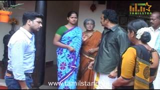 Agathinai Movie Shooting Spot