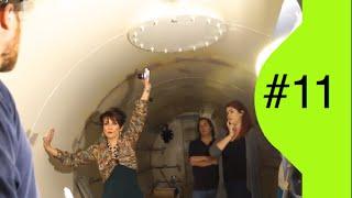 Interior Design | #11 Reality Show