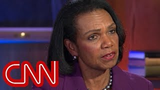 Video Condoleezza Rice: Kim Jong Un is pretty clever MP3, 3GP, MP4, WEBM, AVI, FLV Oktober 2018