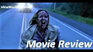 Nonton Big Driver  2014  Movie Review Film Subtitle Indonesia Streaming Movie Download