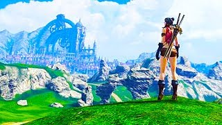 Video Top 9 Upcoming FREE TO PLAY PS4 Games 2017/2018 (NEW F2P Playstation 4 Games to Play in 2017 & 2018) MP3, 3GP, MP4, WEBM, AVI, FLV Agustus 2017