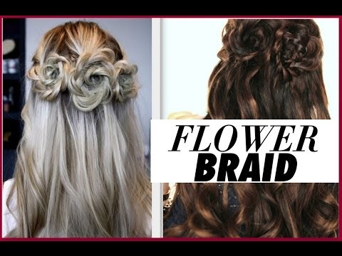 how to prom hairstyles pinterest