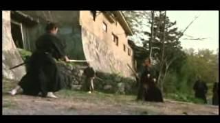 Nonton The Twilight Samurai  2002  Classic Movie Clip Film Subtitle Indonesia Streaming Movie Download