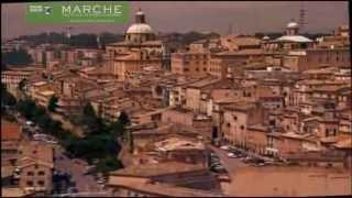 Macerata Italy  city photos gallery : Provincia di Macerata - Vivere l'emozione dell'Italia autentica