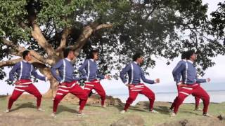 Download Lagu Habl Tiruneh - Afkari New (አፍቃሪ ነው) New Ethiopian Music Video 2016 Mp3