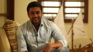 SURYA Wishes DSP USA-CANADA TOUR