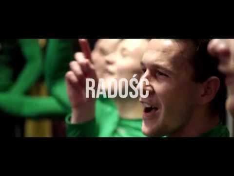 Sportowe emocje w Jastrzębiu-Zdroju