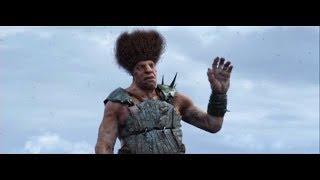 Nonton Jack The Giant Slayer (2013) Telugu Dubbed Movie Funny Clip Film Subtitle Indonesia Streaming Movie Download