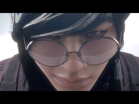 Rainbow Six Siege Official Operation White Noise: Dokkaebi Trailer