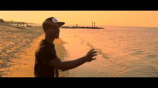 Download Lagu KHALIL UNDERWOOD- GET AWAY (OFFICIAL VIDEO) Mp3