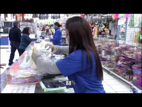 IBGE: famílias têm gasto excessivo com o aluguel