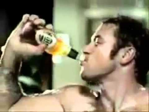 Funny Beer Add.flv