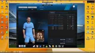 [Mep game] Fifa online 3 ตีบวกก W.sneijder 08 +4, fifa online 3, fo3, video fifa online 3