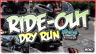 Ride-Out with The Laughing Lunatics 060