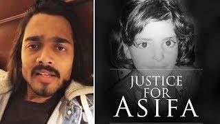 Video BB Ki Vines के Bhuvan Bam ने Asifa Case पर दिया Strong Reaction | #JusticeForAsifa | Support Asifa MP3, 3GP, MP4, WEBM, AVI, FLV April 2018