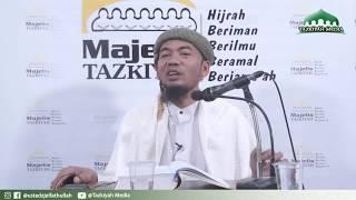 Video SEMPROT SAID AQIL!! Batal Sholat diImami Said Aqil Nabinya Islam Nusantara - Ustadz jel fathullah MP3, 3GP, MP4, WEBM, AVI, FLV Februari 2019