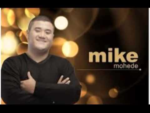 Video Mike Mohede -==- Cinta Kan Membawamu Pergi ( HQ ) download in MP3, 3GP, MP4, WEBM, AVI, FLV January 2017