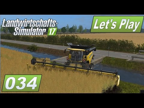 Frisian march v1.7 Multifruit fix