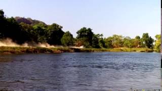 Ampara Sri Lanka  City new picture : RALLY SRI LANKA 2016 AMPARA