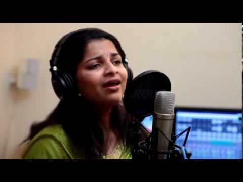 Video 'Lalee lalee'..Malayalam song . Malayalam movie Kalimannu  by Deepa Santhosh (cover) download in MP3, 3GP, MP4, WEBM, AVI, FLV January 2017