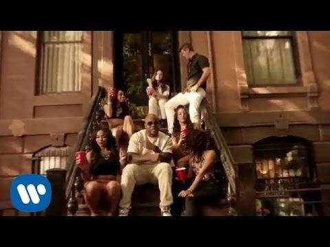 Videoclip: Flo Rida ft. Robin Thicke & Verdine White - I Don't Like It, i love it