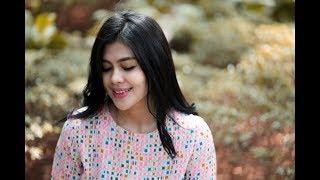 Rizky Febian - Hargai Cinta || Hastri & Idhuy Cover