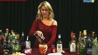 Video Making Tasty Drinks MP3, 3GP, MP4, WEBM, AVI, FLV Desember 2018