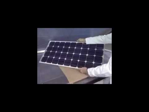 How to Make Solar Panels for Your Home