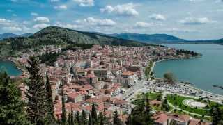 Kastoria Greece  City new picture : Kastoria (HD)