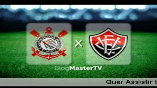 Assistir Flamengo x Atlético GO Ao Vivo Grátis Série A 19/08/2017 pela 21° rodada do Brasileirão 2017.