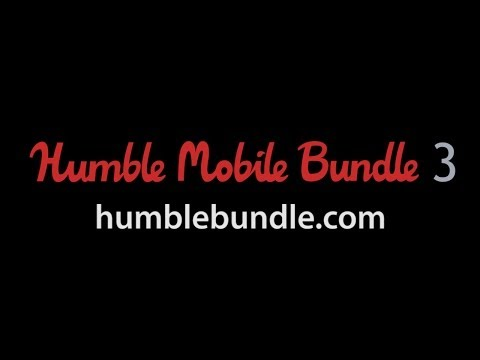 bundle - Get it today at https://www.humblebundle.com Pay what you want to receive the post-apocalyptic shooter EPOCH, the vibrant tetromino space game rymdkapsel, th...