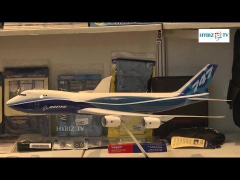 Sterling Book House Mumbai-India Aviation 2016