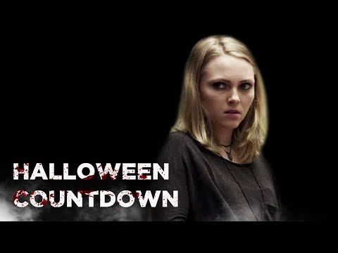 Down A Dark Hall (2018 Movie) Official Trailer – Uma Thurman, AnnaSophia Robb