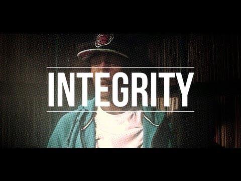 JME - INTEGRITY