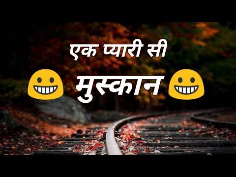 Life quotes - Beautiful Lines Video  Heart Touching Lines  Best Motivational Quotes
