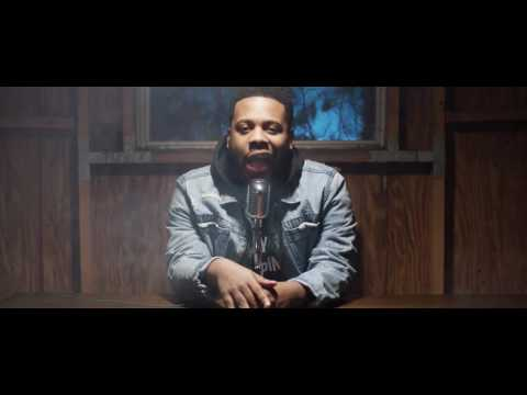 Swoope - Warmed Up