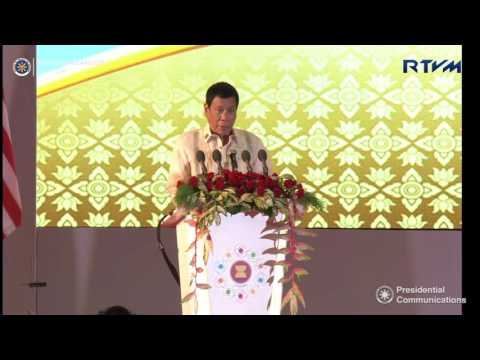 gratis download video - Closing-Ceremony-of-the-28th-and-29th-ASEAN-Summits-Speech-982016